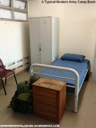 typical-modern-bunk-in-army-camp.jpg